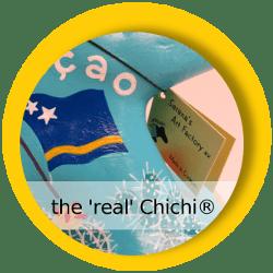 realchichi
