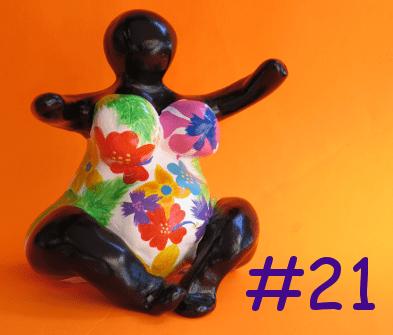 #21 ArtSugrim