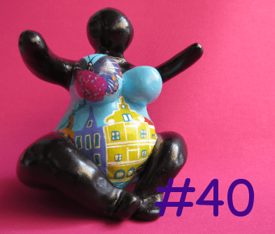 #40 Napthaly Boerleider