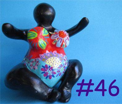 #46 Milange Gijsbertha