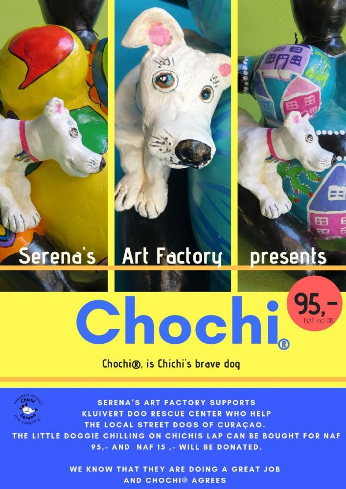chochi4