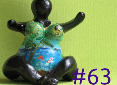 #63 Sigdia Lomp