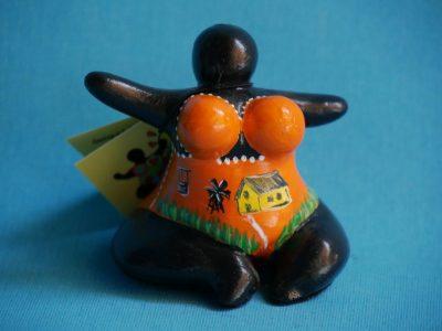 Orange-Kunuku